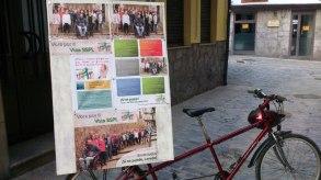 foto bici publi