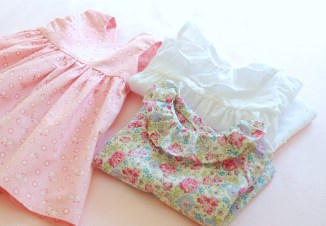 Baby S Clothes