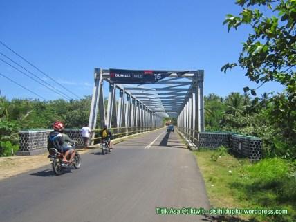 Jembatan Cikarang.