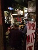 DeBarra's Pub, Clonakilty