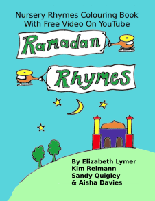 ramadan-rhymes-front-cover-new