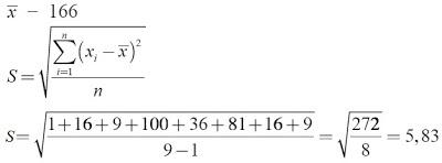 7 part video pembelajaran statistika. Statistika Matematika Rumus Contoh Soal Dan Jawaban