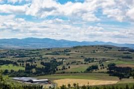 Nr Coren - Auvergne-Rhone-Alps, France