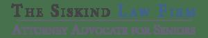siskindsenior-logo