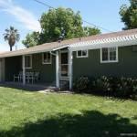 Rio Linda CA Homes for sale