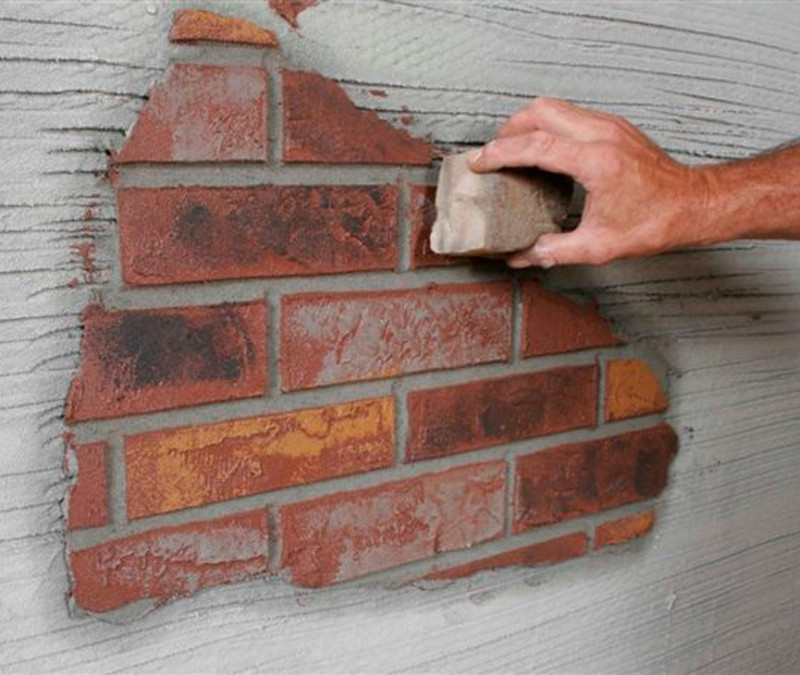 Cement Coloring – Your One Stop Stone Shop