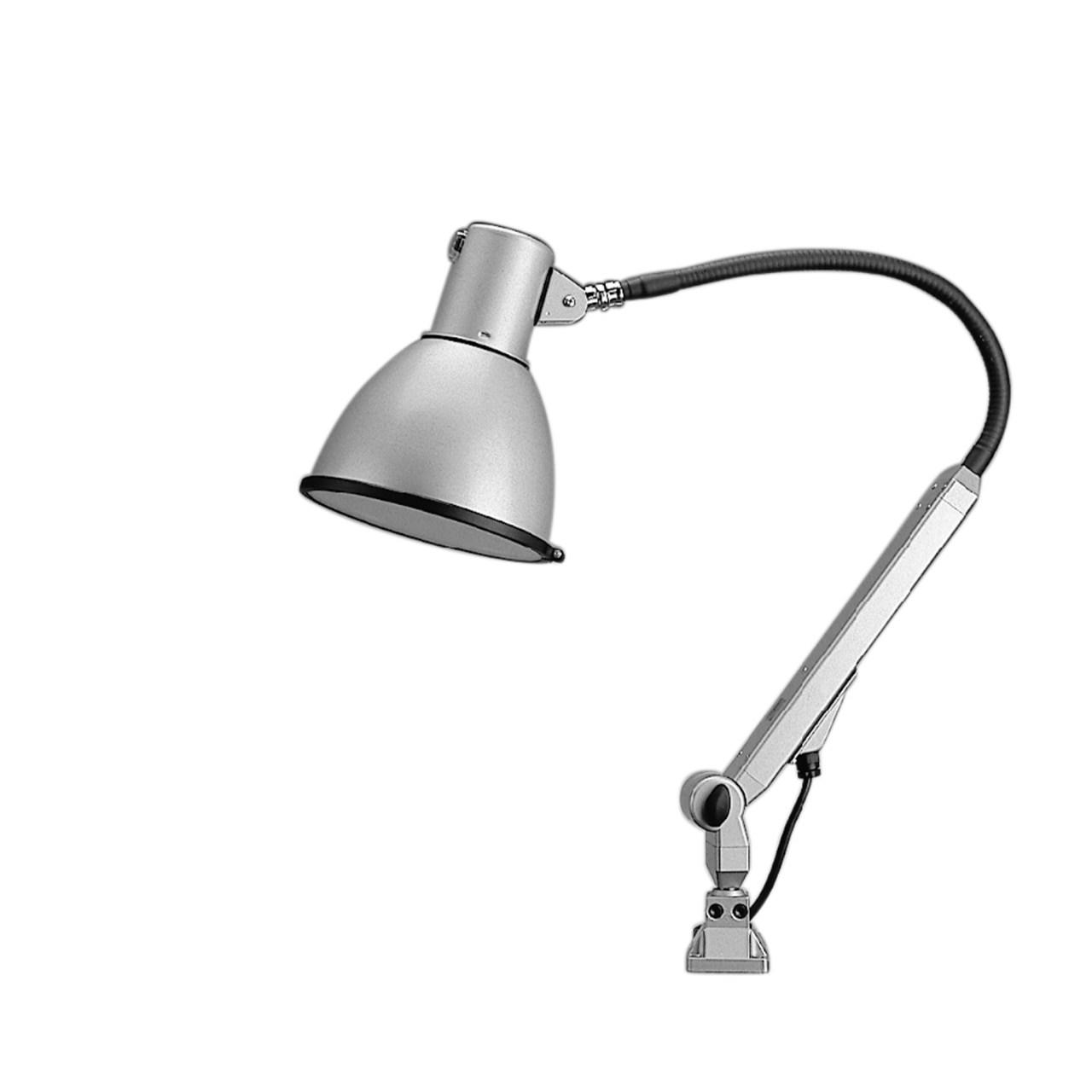 klassiche Flexarmleuchte SIS-Licht 768