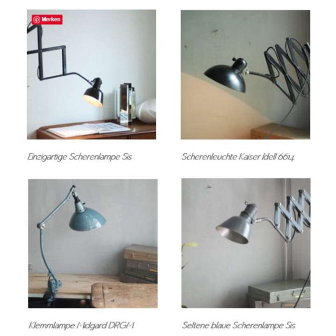 SIS Licht bei Fiat Lux Beitrag