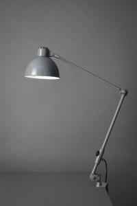 Firma SIS-Licht