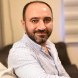 Uzman Klinik Psikolog Orhan Taruk