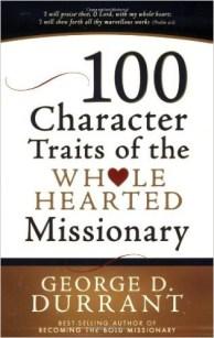 100-character-trairs