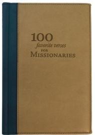 100-verses