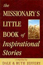 little-book-of-inspirational-stories