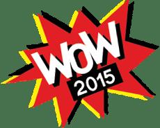 wow2015-logo-small_1