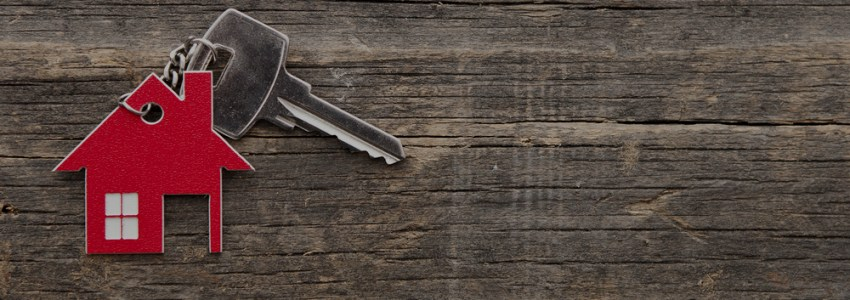 Aspectos a considerar a la hora de comprar una casa