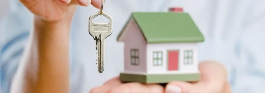Conoce las modalidades FOVISSSTE para tener una vivienda