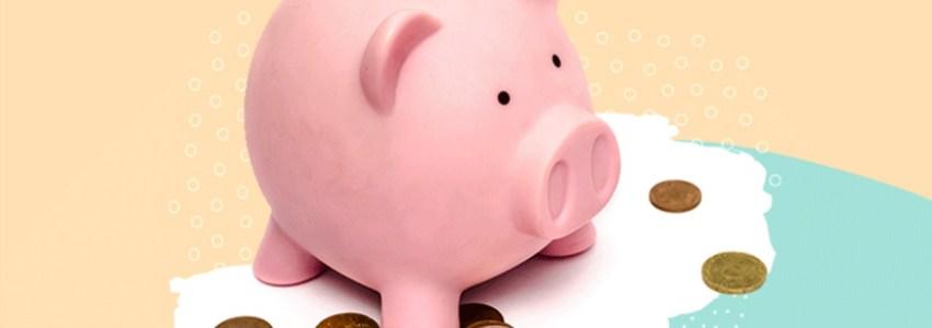 Cómo vivir con lujo sin despilfarrar tu presupuesto