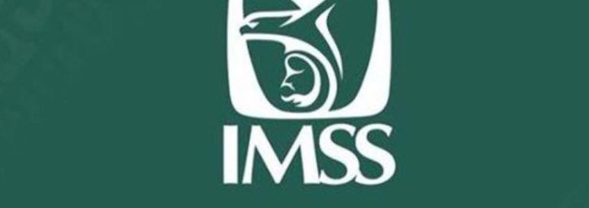 Conoce todos tus beneficios como derechohabiente del IMSS