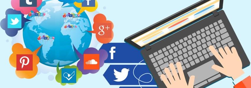 Aumenta demanda de inmuebles en Internet