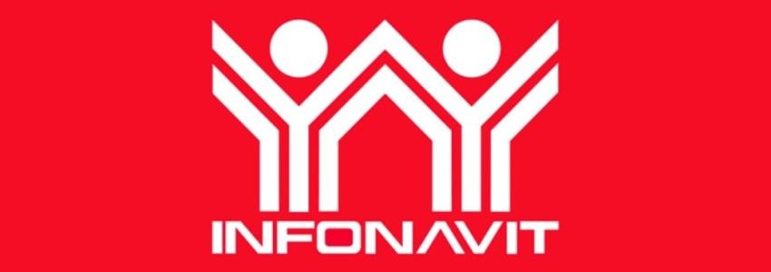 De esta forma puedes aumentar tu crédito Infonavit