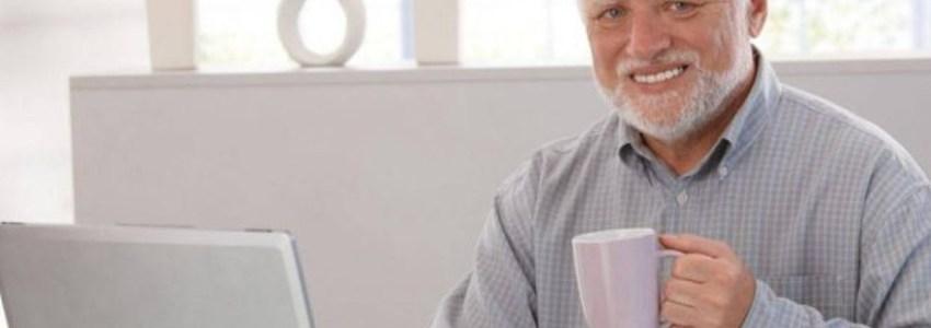 ¿Eres jubilado o pensionado? ¡Así puedes adquirir una vivienda!