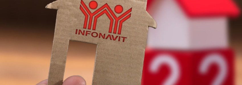 ¿Tenías Infonavit y ya no cotizas? ¡Ya podrás usar tu crédito!