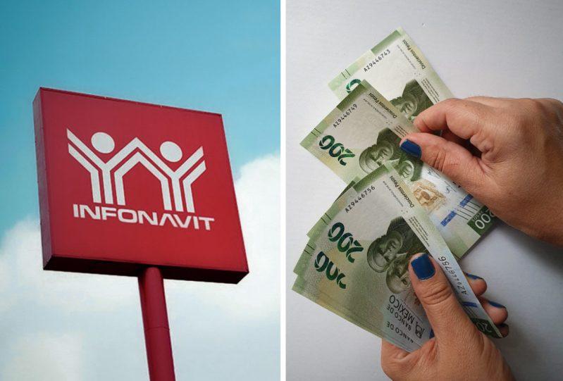 ¿Cómo obtener un descuento en Infonavit del 50% para tu vivienda?
