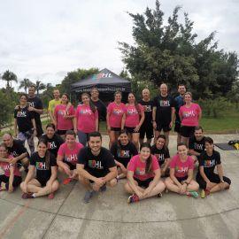 HL Sportlife: entregando qualidade de vida em Jundiaí-SP