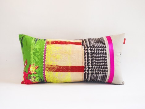 sissimorocco-coussin-patchwork-'Les-Idrissides'