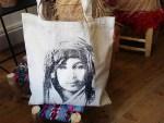 Grand Tote Bag Amaia