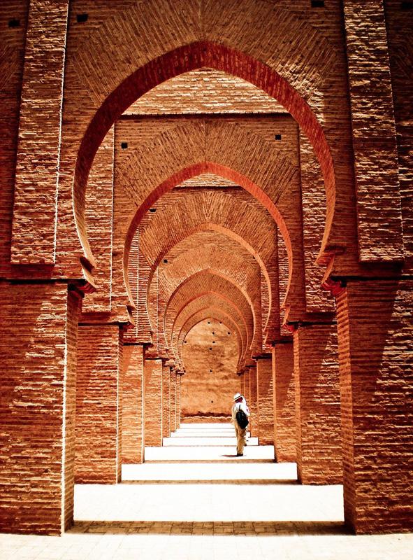 morocco1 web