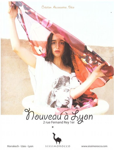 lyfe magazine