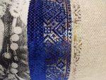 Aziza bleu zoom scaled e1614807626748