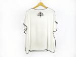 t-shirt-creation-sissimorocco-fait-main-coton-viscose-femme-berbere-2