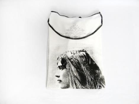 t-shirt-creation-sissimorocco-femme-berbere-portrait-oriental-inspiration