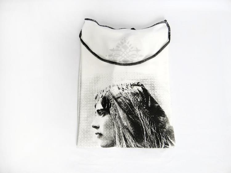 t-shirt-creation-sissimorocco-femme-berbere-portrait-oriental