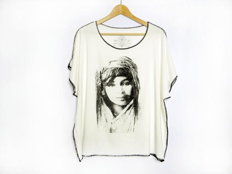 tee-shirt-sissimorocco-amaia-1