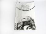 tee-shirt-sissimorocco-piece-unique-femme-berbere-amaia-inspiration