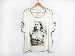 tee-shirt-sissimorocco-portrait-de-femme-piece-unique-blanc-1