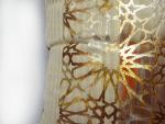 housse-de-coussin-porte-55x55-serigraphie-dorer-tissus-rose-maroc-details