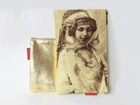 pochette-femme-malika-berbere-accesoires-mode-creation-maroc