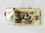 pochette-trousse-berbere-famille-creation-sissimorocco-marrakech