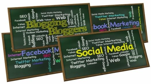 blogging-441009_1280