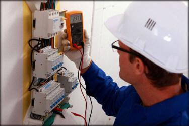 Como cuidar das instalações elétricas de um prédio