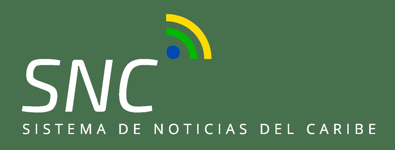 SISTEMA DE NOTICIAS DEL CARIBE