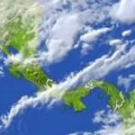 Frente frío podría afectar Caribe nicaragüense