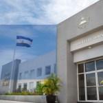 CSE inicia proceso para revisar y aprobar boletas electorales