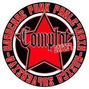 Complot soviet   Hatdcore Punk