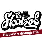 The Skalzos | ska de León