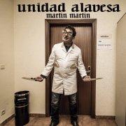 Unidad Alavesa Grupo | Taldea